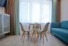 ЖК Cолнечная Ривьера | Мебель для квартиры - фото 3