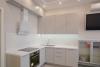 ЖК Cолнечная Ривьера | Мебель для квартиры - фото 4