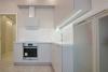 ЖК Cолнечная Ривьера | Мебель для квартиры - фото 5