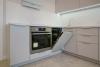 ЖК Cолнечная Ривьера | Мебель для квартиры - фото 9