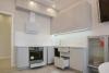 ЖК Cолнечная Ривьера | Мебель для квартиры - фото 6