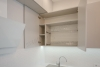 ЖК Cолнечная Ривьера | Мебель для квартиры - фото 8