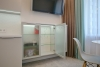 ЖК Cолнечная Ривьера | Мебель для квартиры - фото 10