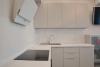 ЖК Cолнечная Ривьера | Мебель для квартиры - фото 7