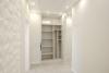 ЖК Cолнечная Ривьера | Мебель для квартиры - фото 13