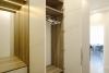 ЖК Cолнечная Ривьера | Мебель для квартиры - фото 14
