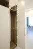 ЖК Cолнечная Ривьера | Мебель для квартиры - фото 15
