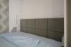 Murphy Bed  & Sofa Combo SOUL - photo 5