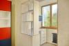 Шкаф-Kровать-Диван ALADINO - фото 2