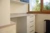 Шкаф-Kровать-Диван ALADINO - фото 4