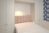 Вертикальная Шкаф-Кровать HELFER 120 - фото 5