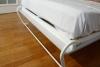 Вертикальная Шкаф-Кровать HELFER 120 - фото 7
