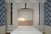 Вертикальная Шкаф-Кровать HELFER 120 - фото 9