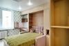 Шкаф-Kровать-Диван ALADINO - фото 3