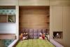 Murphy Bed  & Sofa Combo ALADINO - photo 4