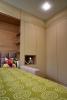 Шкаф-Kровать-Диван ALADINO - фото 5