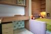 Шкаф-Kровать-Диван ALADINO - фото 10