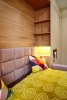 Шкаф-Kровать-Диван ALADINO - фото 9