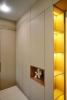 Шкаф-Kровать-Диван ALADINO - фото 7