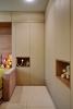 Шкаф-Kровать-Диван ALADINO - фото 6