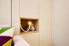 Murphy Bed  & Sofa Combo ALADINO - photo 2
