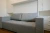 Murphy Bed  & Sofa Combo SOUL - photo 1