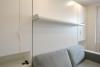 Murphy Bed  & Sofa Combo SOUL - photo 4