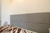 Murphy Bed  & Sofa Combo SOUL - photo 8