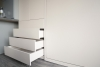 Furniture for a smart apartment - photo 3