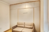 Murphy Bed  & Sofa Combo  HELFER PLUS - photo 2