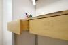Шкаф-Кровать JUPITER  - фото 5
