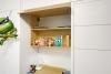 Шкаф-Кровать JUPITER  - фото 6