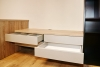 Murphy Bed  & Sofa Combo  HELFER PLUS - photo 9