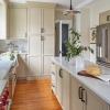 Кухни индивидуальный проект K32 - фото 10