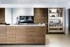 Kitchens individual project K36 - photo 2